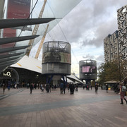 shania-nowtour-londonengland100218-1