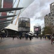 shania_nowtour_londonengland100218_1