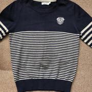 Фирменная школьная одежда на мальчика новая и б/у СКИДКА!  IMG_6214