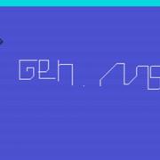 paint-software-MSX