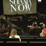 shania_nowtour_glasgow092118_1
