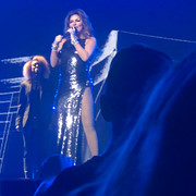 shania-nowtour-pittsburgh071718-26