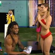 Vicky-Mariana-Combate-100617-16