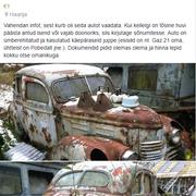 [Pilt: auto.png]