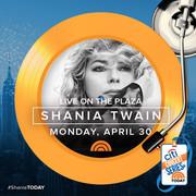 shania-todayshow043018-promo2