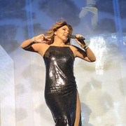 shania-nowtour-pittsburgh071718-47