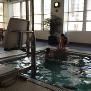 Hotel_Pool_Series_126
