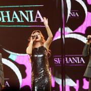 shania-nowtour-cleveland061618-52