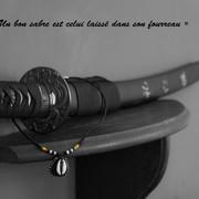 Partage d'un Portfolio de photographe personnel (Soyez indulgent mon égo d'artiste n'aime pas les mauvais commentaires) DSC_00436_copie