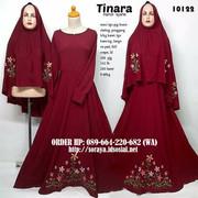 http://thumb.ibb.co/h9heO5/jual_baju_muslimah_tinara_marun_syarie_10122.jpg