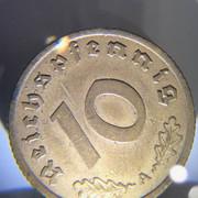 [III Reich] 10 Reichspfennig IMG_1683