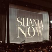 shania_nowtour_phoenix073018_2