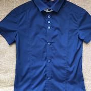 Фирменная школьная одежда на мальчика новая и б/у СКИДКА!  IMG_6197