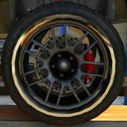 Organic_Type_D_Sport_wheels_gtav.png