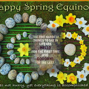 [Image: spring_equinox_3_2018.jpg]