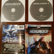 00-Highlanders-BLURAY-STUDIOCANAL-LIONSGATE-MAPLE-REPUBLICPICTURES-H1-DC-H2-RV