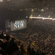 shania_nowtour_manchester092218_2