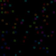[aenigma] C14_onlydot
