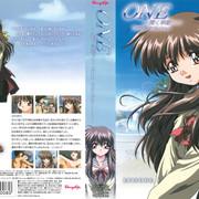 18-Cherry-Lips-ONE-True-Stories-EPISODE-3-DVD-960x720-x264-AAC