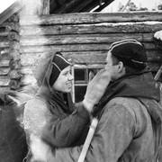 Krivonischenko-camera-film6-26