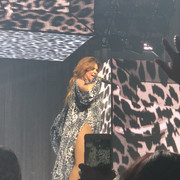 shania_nowtour_washingtondc071518_47