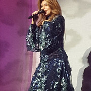 shania-nowtour-vancouver050518-44