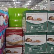 costco mattress topper. Image. Nearby Costco Locations: Costco Mattress Topper O