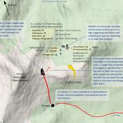 Dyatlov-Pass-map