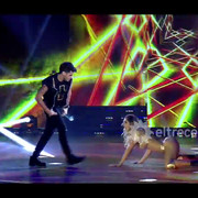 Flor-Vigna-B2017-Reggaeton3652