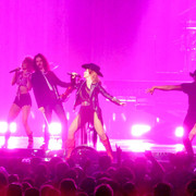 shania-nowtour-brooklyn071418-67