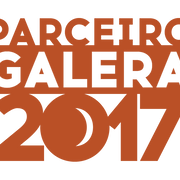 Logo_Parceria_Galera_2017