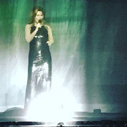 shania_nowtour_chicago051918_25