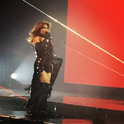 shania_nowtour_brooklyn071418_72