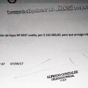 Ministerio_Educacion_Corrupcion_12