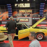 Mecum-Auction-2018