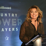 billboardcountrypowerplayers060518_13