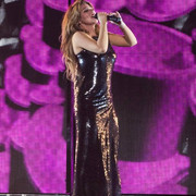 shania_nowtour_vancouver050618_15