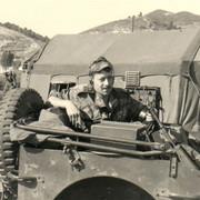 Documentation pour tournage de film sur la Guerre d'Algérie El_Hanser