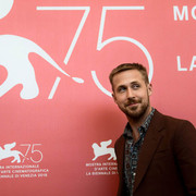 ryan_gosling_venice_29aug18_13