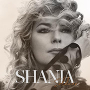 shania-soldier-cover