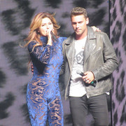 shania_nowtour_montreal062618_6