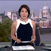 ITV-News-London-20170621-18001830-ts-snapshot-14-49-2017-06-21-19-34-46