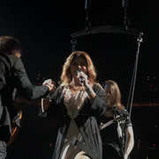 shania_nowtour_washingtondc071518_30