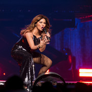shania-nowtour-brooklyn071418-59