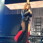 shania-nowtour-ftlauderdale060118-37
