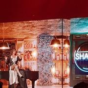 shania-nowtour-birmingham092418-18