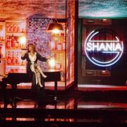 shania-nowtour-cleveland061618-85
