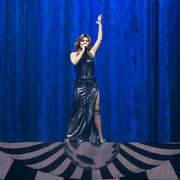 shania_nowtour_vancouver050518_9