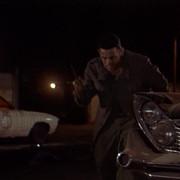 Od zmierzchu do świtu 2 / From Dusk Till Dawn 2: Texas Blood Money (1999) PL.AC3.DVDRip.XviD-GR4PE   Lektor PL