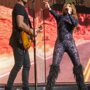 shania_nowtour_brooklyn071418_39